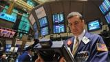 美国 恐慌性抛售 纽约股市再度暴跌
