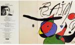 历史上伟大唱片的封面背后 都有哪些艺术家?