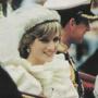 戴安娜逝世20年