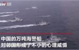 今日重要新闻:中纪委发布成绩单 朝鲜将派金永哲参加冬奥闭幕式