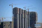 又降!2月南京新房二手房价双双下跌0.1%