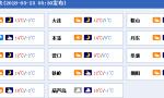 辽宁全省气温继续攀升 沈阳今日最高温13℃
