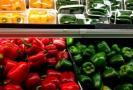 沈阳今年创建8家放心肉菜示范超市 电子屏追溯肉菜来源