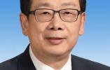 陈希兼任国家行政学院院长 何毅亭任副院长