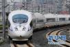 潍莱高铁建设进入新阶段 预计6月中旬开始架梁