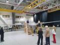 美军重型无人机曝光
