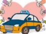 """石家庄:现实版""""人在囧途"""" 乘客遗失钱包司机主动送还"""