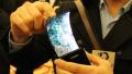 三星:Galaxy Note旗舰或是可折叠手机
