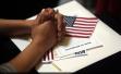 美国移民局将对两种绿卡申请人进行面试