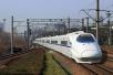 国庆长三角增开67对高铁动车 日均旅客将破230万