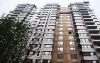 沈阳8月新房价环比涨0.5% 涨幅回落或与限售新政有关