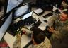美军将杀人武器娱乐化 如同玩Xbox一样