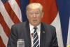 美国对朝实施新制裁:切断朝发展核武器资金来源