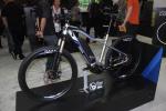 这个公司制造最好的电动自行车 却不计划在中国出售
