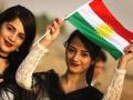 伊拉克库区执意要公投独立 或与经济不好有关?