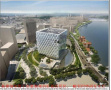 造价66亿的大使馆