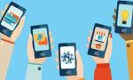 四部门公布十款互联网产品和服务隐私条款评审结果