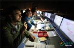 从6次中巴空军联合训练看改革强军新变化