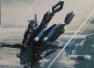 无人机蜂群打雷达!中国高校引领未来战争趋势