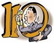朝阳一醉汉15次骚扰110 在电话中辱骂接线警员