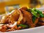 """炒回锅肉要不要放辣椒?来看看""""标准""""渝菜怎么做"""