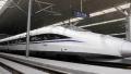 郑州铁路局增开62列省内临客 服务旅客中转换乘
