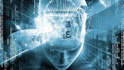 网信办新规实施 或将抑制互联网群组骗局