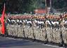 中央军民融合办:规范军民融合名义的活动