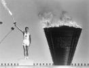 日本永久保留的1964年奥运圣火竟是假货 火种已熄灭4年