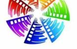 首届中非国际电影节在南非开幕