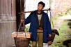 """献礼十九大诠释""""中国梦"""":浙产主旋律影视的造梦空间"""