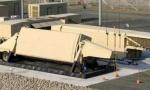 美国启动首个驻以色列永久军事基地意欲何为?
