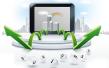 前三季度山东电子商务交易额近2.5亿,同比增长三成