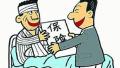 河南:提高伤残津贴等工伤保险待遇