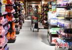 商务部:今年以来消费价格温和上涨 线下消费回暖