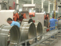 石家庄市首次评选百项知名品牌工业产品
