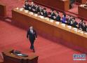 习主席给统一划下红线,台湾当局听懂没?