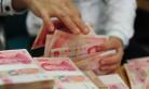 1万亿个人存款回流银行 余额宝们的高增长到头了?