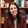 新西兰女总理
