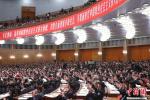 """中国反腐败机构""""顶层设计""""路径渐明"""