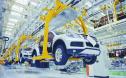 前9月汽车产销双破2000万辆 延续增长态势