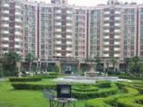 南京二手房市场成交量持续下滑 交易周期拉长