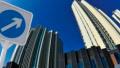 国家统计局:9月份一线城市房价环比下降0.2%