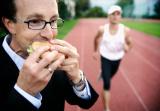 别小看这5个坏习惯 不注意能轻易毁掉你的健康