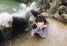 90后姑娘从阿里巴巴辞职 跑去杭州城南管起了公厕