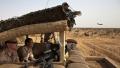 3名联合国维和士兵马里遇害 或为极端组织所为