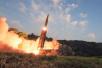 """韩国密集向中国发信号 """"萨德""""问题朝积极方向变化"""