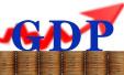 前三季度皖北经济增速快于全省 战略性新兴产业增长25.2%