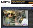 印女兵称猎杀中国潜艇