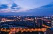 杭州城北将建运河新城:跨越拱墅余杭,亚运会前完工